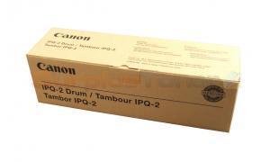 CANON IMAGEPRESS C7000VP/C6000VP IPQ-2 DRUM (0444B003)