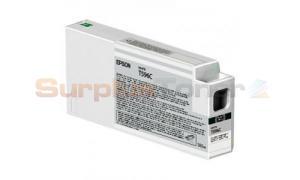 EPSON STYLUS PRO 7900 INK CARTRIDGE WHITE 350ML (C13T596C00)