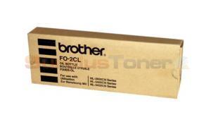 BROTHER HL2600CN DRIVER FOR WINDOWS DOWNLOAD