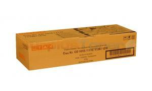 DRIVERS FOR UTAX CD 1120