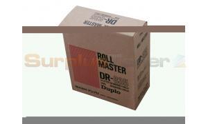 DUPLO DP-21L 330L MASTER A4
