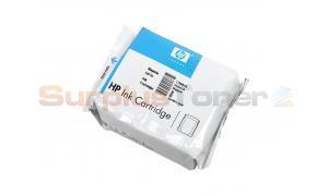 HP DESIGNJET Z2100 NO 70 INK MAGENTA 69ML (NO BOX) (C9441S)