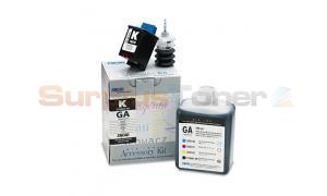 ENCAD NJ PRO GA ACCES KIT BLACK (210661-00)