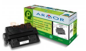 HP LASERJET 4100 TONER BLACK ARMOR (K11892)