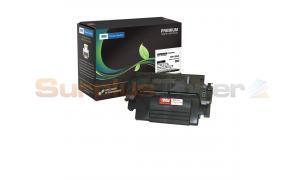 HP LASERJET 4 MCIR TONER BLACK 6.8K MSE (02-21-9815)