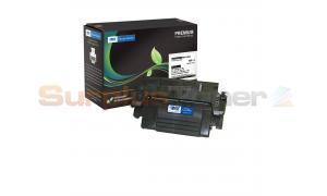 HP LASERJET 4 TONER BLACK 8.8K MSE (02-21-9816)