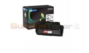 HP LJ 4000 MICR TONER BLACK 6K MSE (02-21-2715)