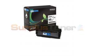 HP LASERJET 4000 TONER BLACK 10K MSE (02-21-2716)