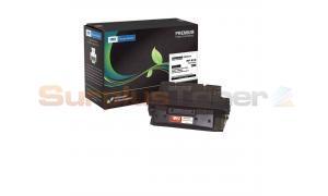 HP LJ 4100 MICR TONER BLACK 10K MSE (02-21-6117)