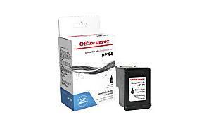 HP 94 INK CARTRIDGE BLACK OFFICE DEPOT (OD294)
