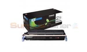HP CLJ 5500 TONER BLACK 13K MSE (02-21-3014)