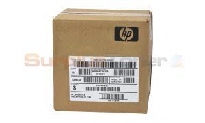 HP LX610 INK CARTRIDGE LIGHT CYAN (CN674A)