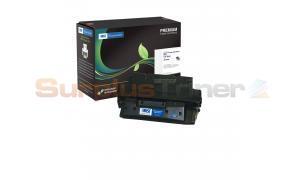 HP LASERJET 4000 TONER BLACK 10K MSE (02-21-27162)