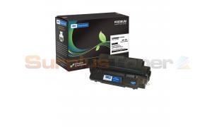 HP LASERJET 2100 TONER BLACK 7K MSE (02-21-9616)