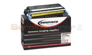HP NO 645A TONER CART YELLOW INNOVERA (IVR83732)
