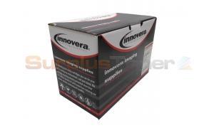 HP LASERJET 2100 TONER BLACK INNOVERA (IVR-83096)