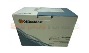 HP LJ 4000 TONER HIGH YIELD OFFICEMAX (OM98883)