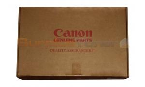 CANON IMAGEPRESS C7000 DRUM CLEANING BLADE (FC5-8829-000)