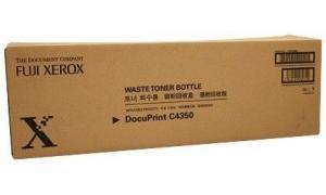 FX DOCUPRINT C4350 TREIBER WINDOWS 10
