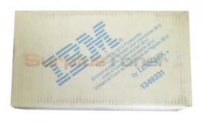 IBM 3812 FUSER(120V) (1348331)
