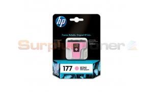 HP NO 177 INK CARTRIDGE LIGHT MAGENTA (C9358H)