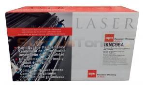 HP LASERJET 2100 TONER CTG IKON (IKNC96A)