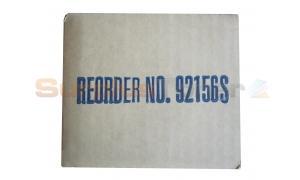 HP 2253 RIBBON BLACK 13M (92156S)