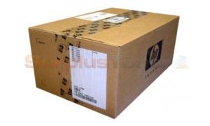 HP 4100 MAINTENANCE KIT 220V (C8058A)