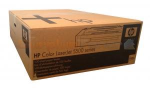 HP CLJ 5500 PAPER FEEDER (C7130B)