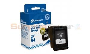 HP 94 INK BLACK DATAPRODUCTS (DPC65WN)