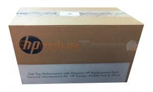 HP LASERJET 4050 MAINTENANCE KIT 220V (C4118-67903)