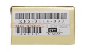 HP LASERJET 4100 FEED ROLLER (RF5-3114-000CN)