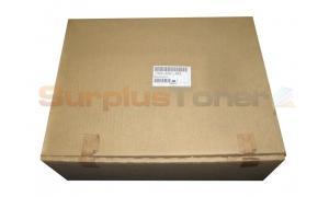 HP LASERJET 4000 FUSING ASSEMBLY 110V (RG5-2661-490)