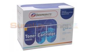 HP 27X TONER CARTRIDGE DATAPRODUCTS (57800)