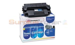 HP LASERJET 4 4M TONER BLACK 6.8K DATAPRODUCTS (58800)