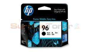 HP OFFICEJET K7108 NO 96 INK CART BLACK HY (C8767WA)