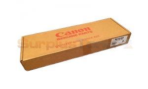 CANON IMAGEPRESS C7000VP SECONDARY FIXING KIT 2 (F02-5933-000)