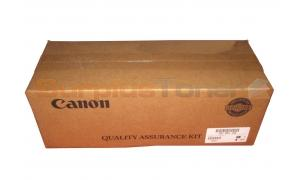 CANON IMAGEPRESS C7000VP TRANSFER KIT (F02-5931-020)