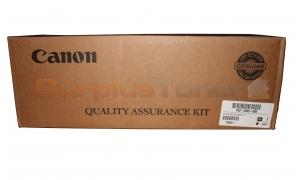CANON IMAGEPRESS C6000 QUALITY ASSURANCE KIT (F02-5925-000)
