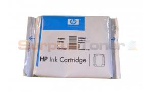 HP 940 INK CARTRIDGE MAGENTA (NO BOX) (C4908S)