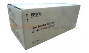 EPSON STYLUS PRO 7900 ROLL MEDIA ADAPTER (C12C811241)