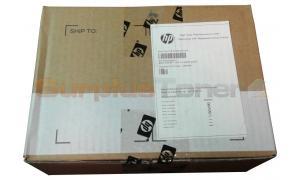 HP LASERJET 4000 MAINTENANCE KIT 220V (C4118-67BULK100)