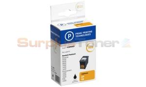 HP 56 DESKJET 450-CI INK CARTRIDGE BLACK PELIKAN (4184283)