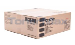 BROTHER HL-4150CDN BELT UNIT (BU-300CL)