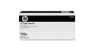 HP CLJ CP6015 FUSER ASSEMBLY 110V (Q3931-67914)