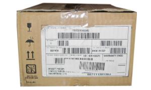HP NO 771A INK CART LIGHT CYAN 775ML TRI-PACK (B6Y44A)