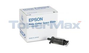 EPSON STYLUS PRO 7800 CUTTER BLADE (C12C815291)