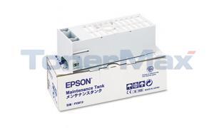 EPSON STYLUS PRO 7800 INK MAINTENANCE TANK 60M (C890191)