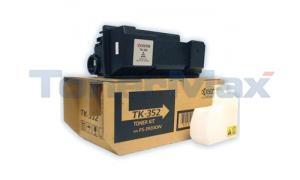 KYOCERA MITA FS-3920DN TONER KIT BLACK (TK-352)