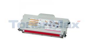 Compatible for RICOH CL1000 TYPE 140 TONER CASSETTE MAGENTA (402072)